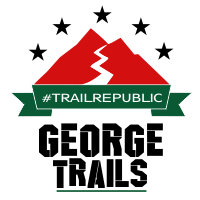 George Trails website